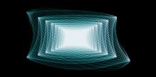 Harmonograph - Light 06